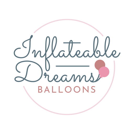Inflateable Dreams Events